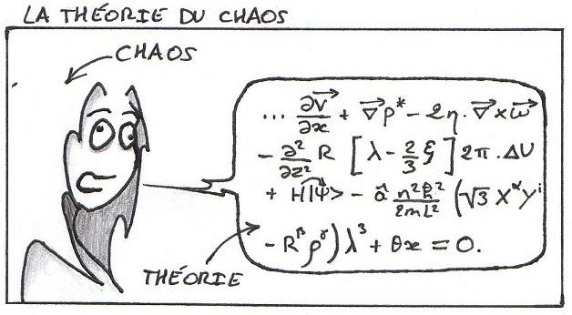 ma-th-C3-A9orie-du-chaos