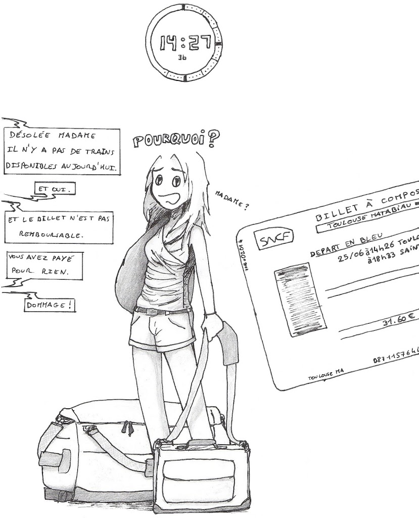 voyage-en-train-0-_bis